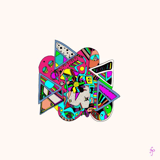 NOWORDSREVIEW-03