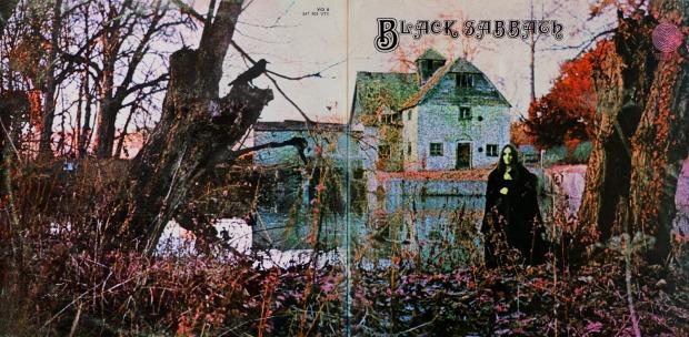 keef - black sabbath