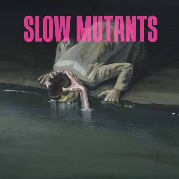 RE008 SLOW MUTANTS ALBUM COVER FOR DIGITAL