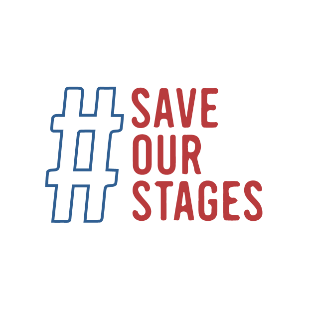 Saveourstages-02